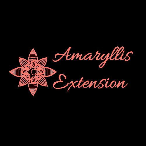 🌸 Amaryllisextensions-Blog Beauté et Bien Être