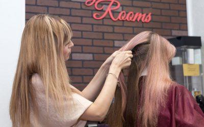 Redonner de la splendeur et de l'éclat à votre chevelure