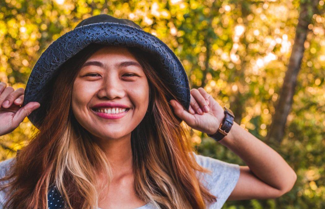 Les site de rencontre asiatique, des sites très intéressants